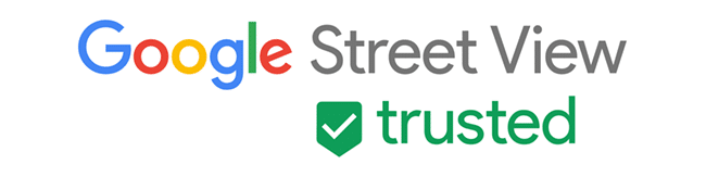 SVtrusted EN - STREET VIEW TRUSTED