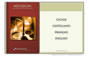 mension - PORTFOLIO